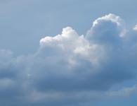 DSCF0175_clouds